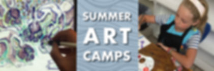 SUMMER CAMP HOME BANNER.jpg