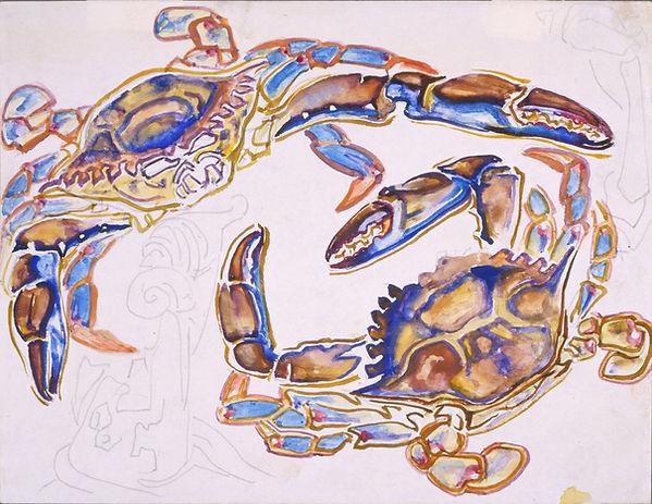 blue crabs.jpg