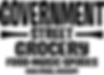 Gov St Gro_logo_BLACK.png