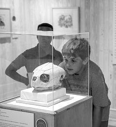 julian@walterandersonmuseum.org