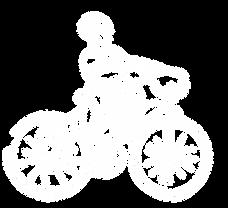 Biloxi Beach Bike Boy white.png