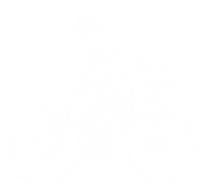 Biloxi Beach Bike Boy white.png