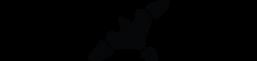 Southern Art-Wider World logo.png