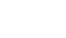 ArtInOpen SIMPLIFIED white.png