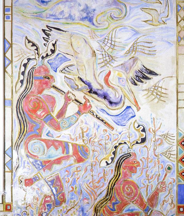 Biloxi, cc murals.jpg