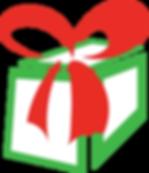 Gift Membership icon.png