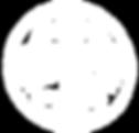91.7.29 fish medallion WHITE web.png