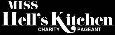 MHK 19 Logo.jpg