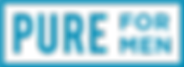 PFM-Logo-Horizontal-Blue.png