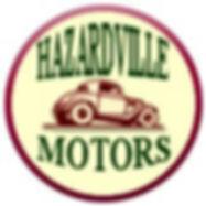 Hazardville Motors.jpg