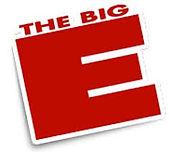The Big E.jpg