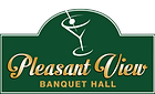 Pleasant View Cafe.png