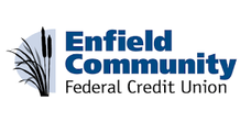 Enfield Community Federal.png