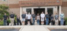 group cropped.jpg