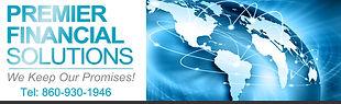 Premier Financial Solutions.jpg