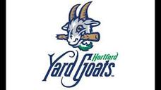 Yard Goats.jfif