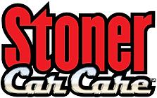 Stoner Car Care.png