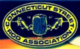 Connecticut-Street-Rod-Association_0_InP