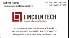 Lincoln Tech.png