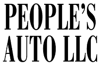 People's Auto.png
