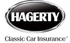 Hagerty - Copy.jpg