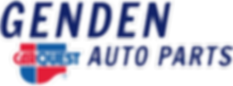 Genden Auto Parts.png