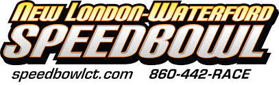 New London Waterford Speedbowl logo.jpg