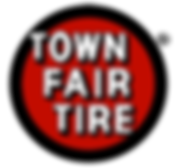 townfairtire-logo-c00.png
