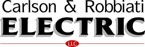 c-r-logo_orig(1).png