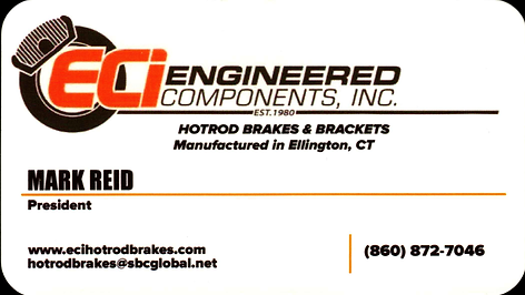 ECI Business Card.png