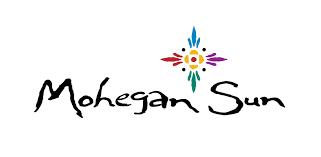 Mohegan Sun(1).png