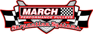 March Performance.jpg