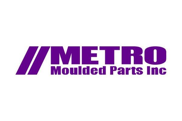 Metro Moulded.jpg