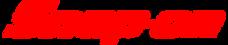 Snap-on_logo.svg.png