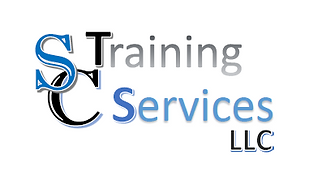 SC Training Services.png