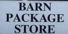 Barn Package Store.jpg