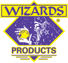Wizards.png
