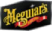 Meguiars.jpg