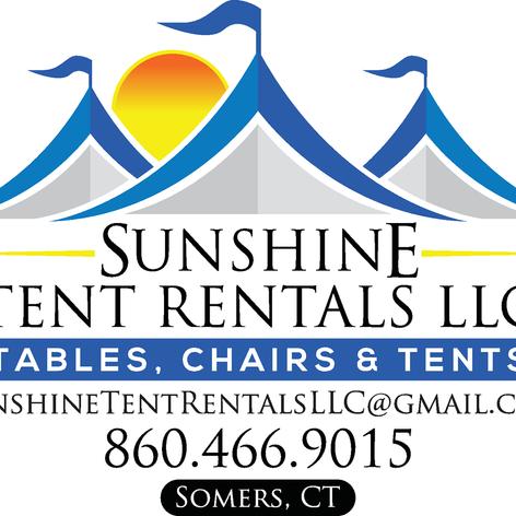 Sunshine Tent Ad(1) - Copy.png