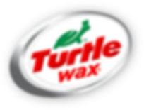 turtle wax.jpg