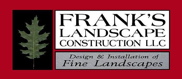 Frank's 2.jpg