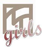 Trantolo Girls.jpg