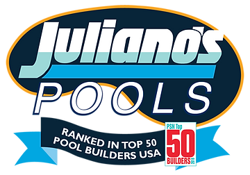 Juliano's Pools.png