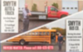 Smyth Bus & Auto2.png