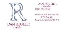 Dan Roulier & Associates (1)-02-01.jpg