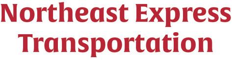 Northeast Express Transportation.jpg