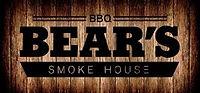Bear's Smokehouse.jpg