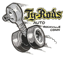 Ty-Rods logo - Copy.png