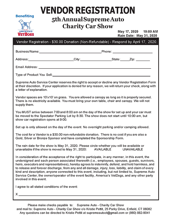 Sponsorship and Vendor Form_Page_2.png