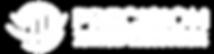 Precision Advisory Logo